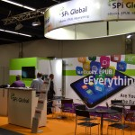 SPi Global and the Changing Face of Digital Publishing in Education