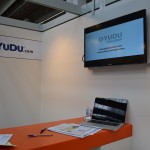 YUDU Updates Interface for Digital Publishing