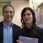 3M and eBook Lending Make an Appearance at Frankfurt Book Fair