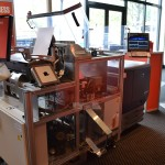 Espresso Book Machine Streamlining a Subset of Self-Publishing