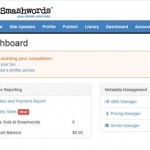Smashwords Adds Daily Sales Reports for Authors