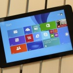 Microsoft Slashes Price of Several Windows 8.1 Tablet at its Stores
