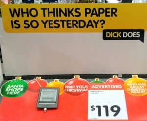 Dick-Does-300x247