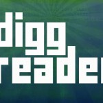Digg Developing Google Reader Replacement