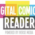 Diamond and iVerse Offer Retailers a Way to Montetize Digital Comics