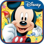 Disney Launches Interactive Storytelling Apps For Kids At Google Play Store