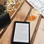 New Kobo e-Reader will be released soon