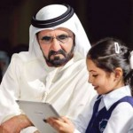 Tablets Made Compulsory in Some Dubai School, Parents Cry Foul