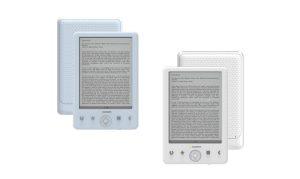 New Sunstech E-Reader Belongs in 2010