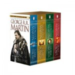 Ebook Bundles Add Value, Discovery to Authors' Works