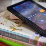 Italy and Malta Slash e-Book VAT