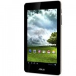Asus Tegra 3 powered Eee Pad Memo costs just $249