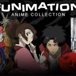 Essential Funimation Anime