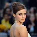 Emma Watson Has Started a Feminist Book Club