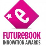 Bookseller's FutureBook Innovation Awards 2012