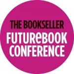 FutureBook Conference, Digital Innovation Awards Announced