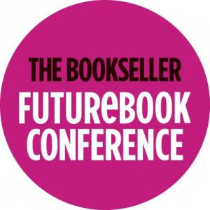 FutureBook Conference, Digital Innovation Awards Announced