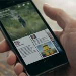Video: Facebook Paper Review
