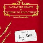 Fantastic Beasts and Where to Find Them Screenplay is Creating Controversy