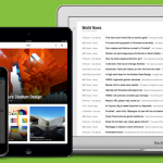 Feedly Claims Three Million New Users in Just Two Weeks, New Update Released