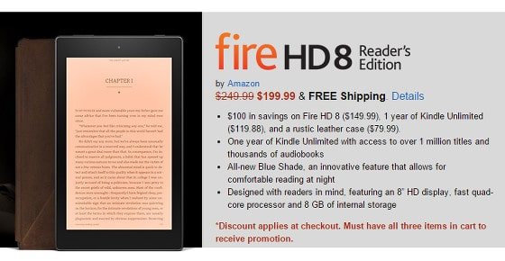 Fire-HD-Readers-Edition-tablet
