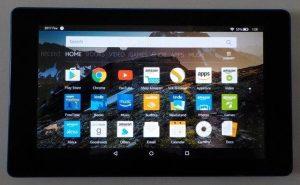 Tablet PC News