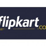Flipkart Launches e-Platform For Aspiring Authors in India