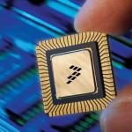 Freescale Launches New Gen i.MX 6 Series Processors