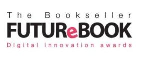 FutureBook_Awards