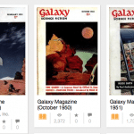 Galaxy Magazine is now available for free online