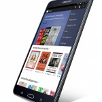 Barnes and Noble Orders 1 Million Samsung Tablets
