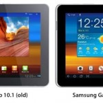 Samsung appeals against ban against the Galaxy Tab 10.1 in Australia