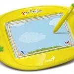 Genius' Kids Designer II Tablet