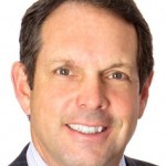 Baker and Taylor Appoints George Coe as New CEO