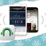 Nook Audiobooks Celebrates Audiobook Month