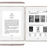 Barnes and Noble Nook Glowlight Plus Review