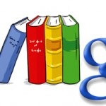 Google Books Officially Launches in Australia