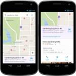 Google Maps Attains 1 Billion Installations