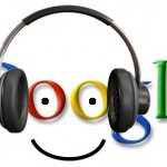 Google Reportedly Developing Music Streaming Service