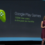 Google Play Games Unifies Gaming on All Devices