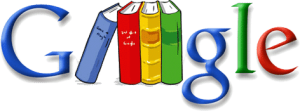 Google to Reinstate Affiliate Status for Shut-Out Indie Bookstores
