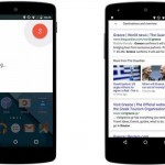Google Updates Mobile Search to Display Recent Content