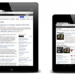 Top Tablet News – 12-12-12