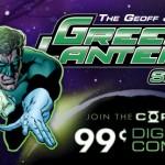 Digital Comics Bargains for November 23, 2013—Updated!
