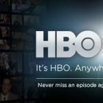HBO to Offer Standalone Streaming Service for $15/month