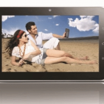 HCL Launches Me Y2 Android ICS Tablet at ₹14,999