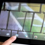 HP TouchPads to Be Used by UK Prosecutors to Conduct Court Proceedings