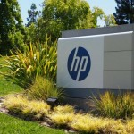 Hp Is Forming a New Division and Getting Back into the Tablet Business