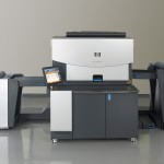 HP and Mass-Market Print-On-Demand