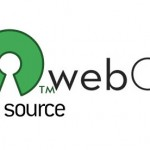 HP Will Include More webOS Parts to 'webOS Community Edition'